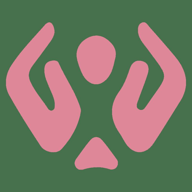 Logo de jeveuxdubienetre.fr